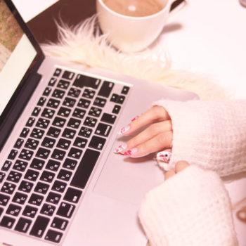 ブログ記事を華やかにする!フリーで使えるイラスト&写真素材サイト(もちろん商用利用OK)