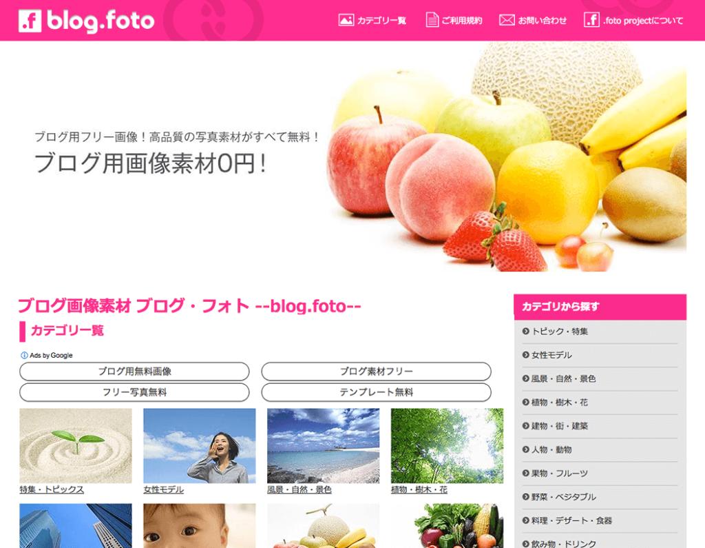 blogfoto